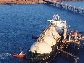 Permalink to: Vessel Motion Measurement & Forecast